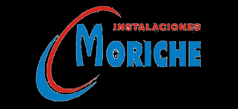 Instalaciones Moriche
