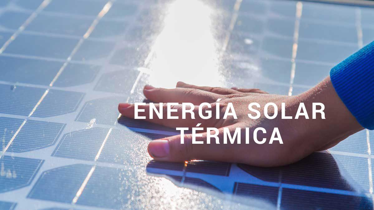 paneles-solares-1200x675 copia