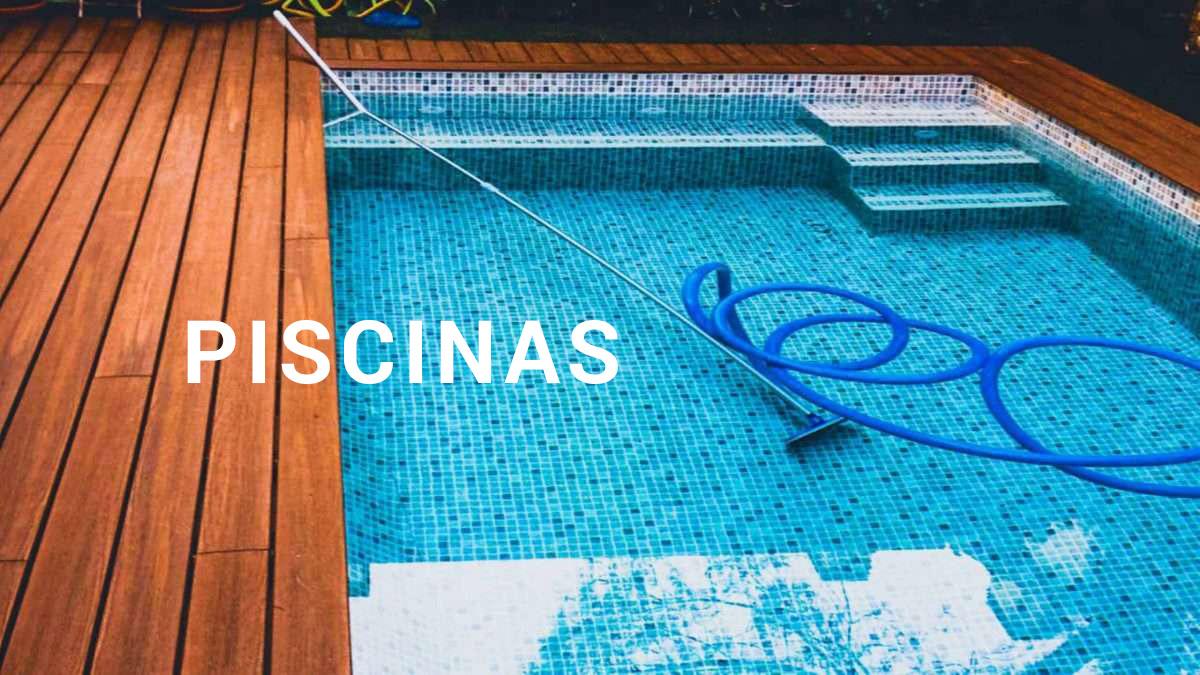 piscinas-de-acero-y-liner-24-scaled-1200x675 copia